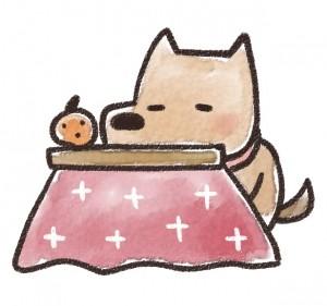eto_inu_kotatsu