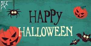 halloween-materials-2014