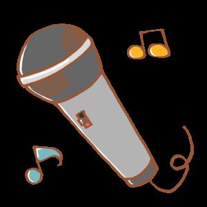 illustrain02-karaoke01