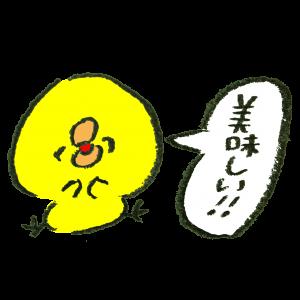 oishii_hiyoko_