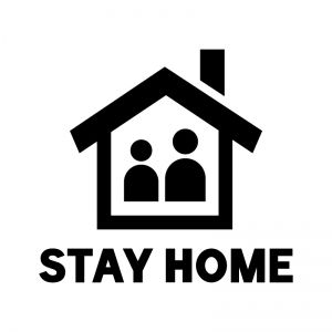 stay-home_49533-300x300